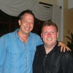 Frank & Justin Lookadoo- Guatemala