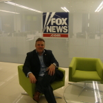 Fox News - New York