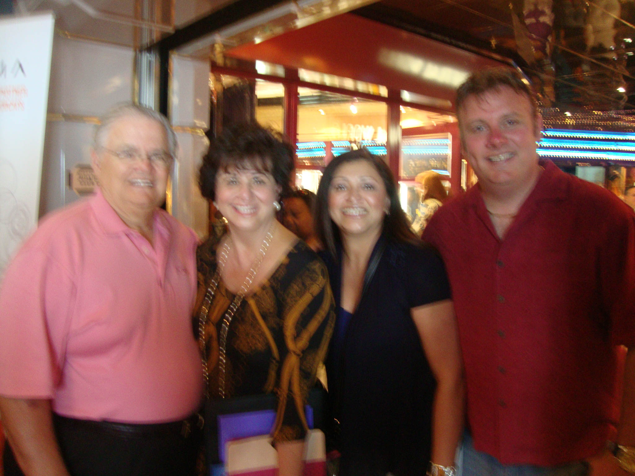 John Hagee First Wife Martha http://frankshelton.com/2011/10/2011/