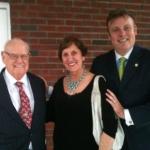 Dr Herb & Lois Fitzpatrick