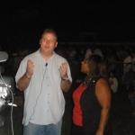 Praisefest 2008 - Bahamas